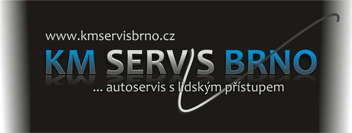 KM autoservis Brno s.r.o. - banner3 (thumb)